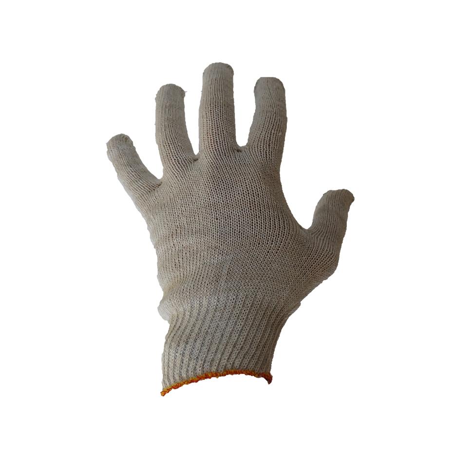 Перчатки трикотажные. 160 текс 19 р.