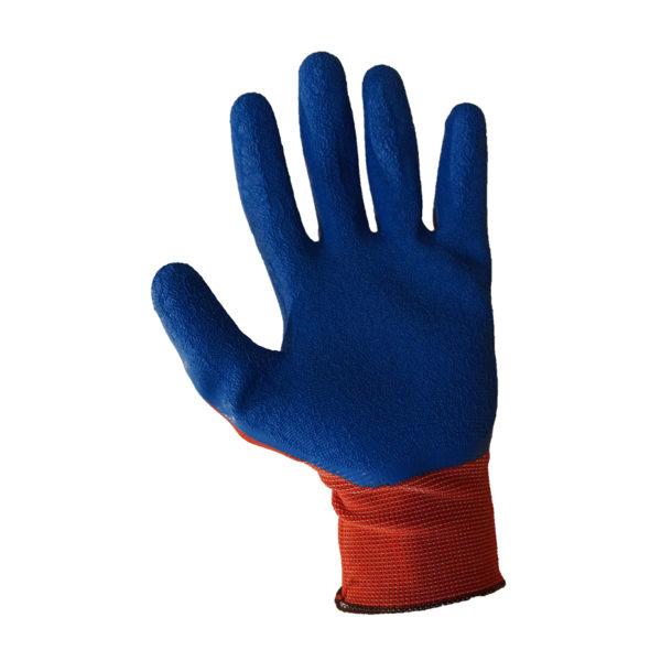 Паста для очищения рук Handwaschpaste 0,5л